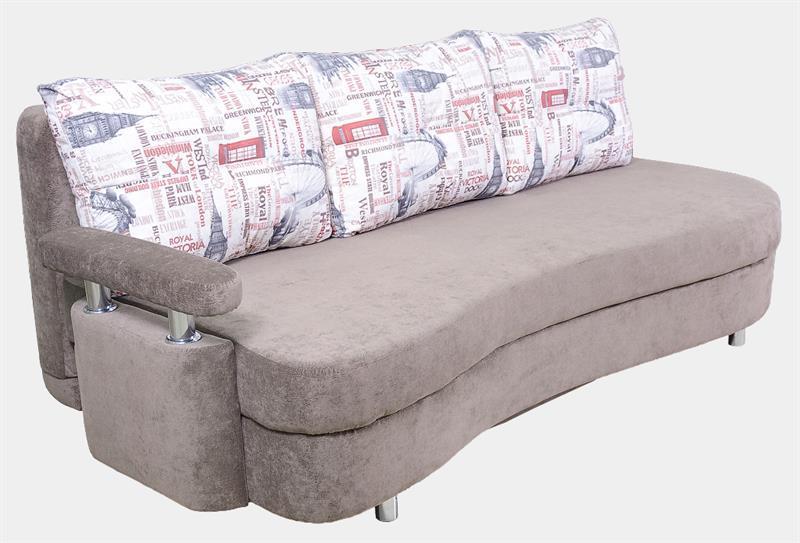 Простые диваны с доставкой