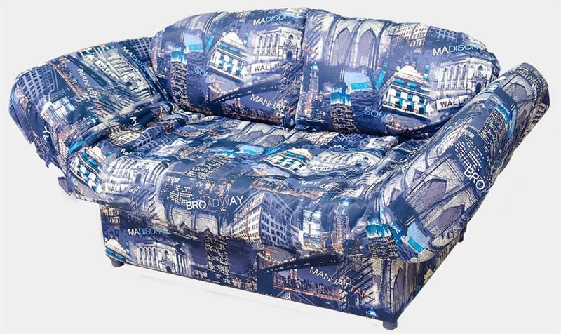 просто диван интернет магазин мягкой мебели в томске